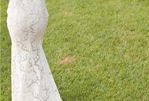 LACE - Destination Wedding