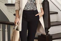 CLOTHES-spring ideas