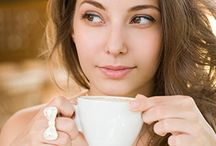 START OWN COFFEE BUSINESS / you are interested in opening your own business then go for Java Times caffe and start the own business.http://bit.ly/1TkoC4y