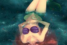 Ariel --LM--
