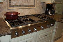 Someday Kitchen Stuff