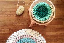 /crochet/palillo/idea