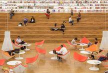 Könyvtár