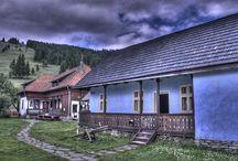 Erdélyi ház