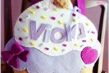 modellini pannolenci per bimbi