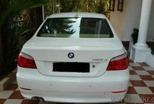 Used Cars In Kerala / This board is about used cars in kerala from all brands.