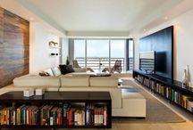 Architecture / Architecture Interior Inspiring