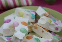 i {heart} recipes - candies