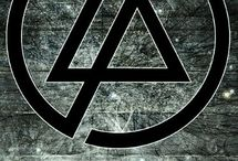 wallpaper linkin park
