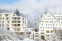 Grace St. Moritz