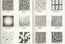 Drawing, Drafting & Presentation