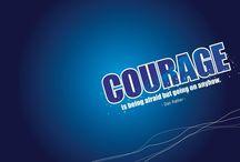 Courage Photos / Courage Photos