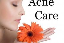 Acne & Natural Remedies / How to Cure Acne and how to prevent and cure it with Natural Home Remedies. http://www.simpledailyhealth.com/acne/