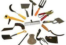 yard.tools