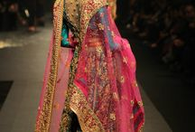 """fashion- The Indian Regality / by ☆""""*•●♥~Ree~♥●•*""""☆"""
