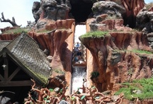 Rides / Find thousands of rides around the world on the Acehopper Ride Pinterest Board.