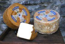 Say Cheese! / Salumeria Bianco. Tasting stories, since 1936.