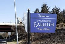 City Guide: Raleigh / Thinking about finding an apartment in Raleigh, NC? Check out this city guide of the best neighborhoods, restaurants, attractions, shops and more! For additional information, visit: https://www.apartments.com/raleigh-nc/#guide