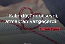 Turkce Quotes