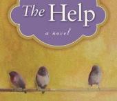 Books Worth Reading / by Jill Massena