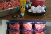 raw dog food recipes