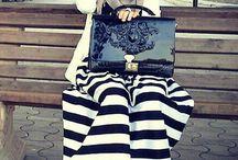 #Modesty #Muslimahwear / Dress to impress Allah