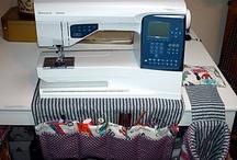accesoris de costura