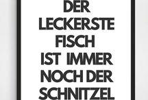 Kleine Welt :)