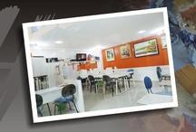Studio Hector Jr - Bahia