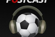 Football postcast / A look ahead to the Premier League action with our RP Sport experts