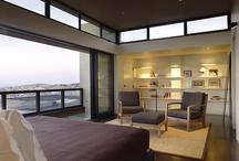 clara windows & doors ideas
