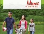 Family Health Tips / Family health tips, practical and helpful for parents and carers.