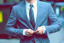 Josh Hutcherson ❤