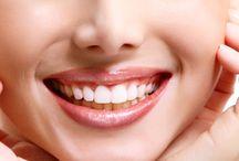 CHIRURGIE DENTAIRE TUNISIE / Tous les soins de chirurgie dentaire recensés dans la dentisterie esthétique moderne sont proposés en Tunisie.