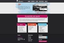Notre agence web