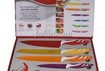#Do kuchni / #produkty , które można kupić w #sklepie #Prodekol do #kuchni