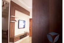 """HOME INTERIORS / """"Exquisite details make interiors sing."""""""