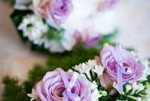 www.maffeiforwedding.com / sito web