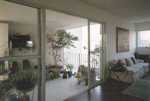 Idée décoration intérieure