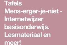 www.internetwijzer-bao.nl
