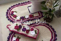 crochet diversos 2