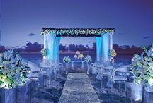 Para una boda