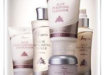 Sonya Skin Care | Aloe Vera Store | USA | Forever Living Products eshop / Sonya Skin Care Products. Shop Online from Aloe Vera Store | USA | Forever Living Products eshop.