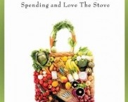 Healthy Lifestyle Books / by Joy Weese Moll
