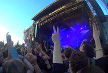 Concerts 2014