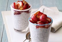 Breakfast Bests