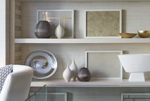 Living - SwanfieldLiving / Family rooms