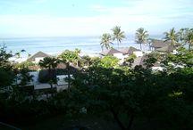 Seminyak Beach Resort Bali / Das The Seminyak Beach Resort and Spa Bali liegt direkt am Strand von Seminyak und ist ein überaus angenehmes Luxury Boutique Hotel auf Bali. ✔ bit.ly/the-seminyak