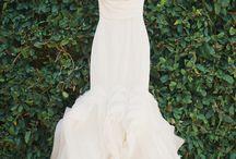 Sonoma Pastel Winery Wedding / sonoma wedding by nancy liu chin designs viansa winery pastel wedding napa wedding tent wedding