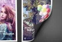 ImagePerfect / ImagePerfect™, prodotto esclusivo Spandex che offre la più completa serie di materiali, selezionati con cura, per la decorazione e la stampa digitale.